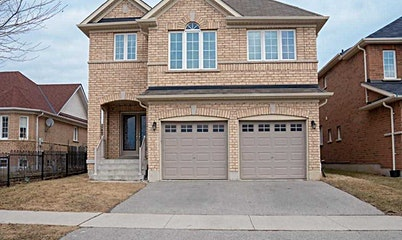 39 Myette Drive, Whitby, ON, L1P 0B2