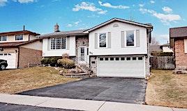257 E Athabasca Street, Oshawa, ON, L1H 7J2