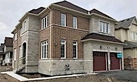 239 Kenneth Cole Drive, Clarington, ON, L1C 0W2