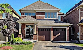 147 Presidial Avenue, Oshawa, ON, L1L 0H1