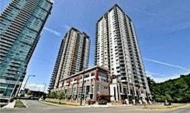 1102-25 Town Centre Court, Toronto, ON, M1P 0B4