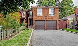 18A Rockwood Drive, Toronto, ON, M1M 3N1