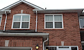 45 Booth Crescent, Ajax, ON, L1Z 1H6