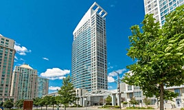 3311-36 Lee Centre Drive, Toronto, ON, M1H 3J7