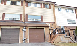 63-966 Adelaide Avenue, Oshawa, ON, L1K 1L2