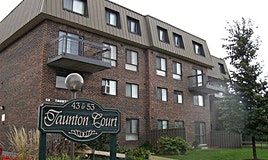 33-43 E Taunton Road, Oshawa, ON, L1G 3T6