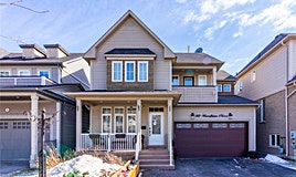 80 Woodbine Place, Oshawa, ON, L1L 1C6