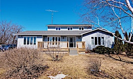 3491 Jobb Road, Scugog, ON, L0B 1L0