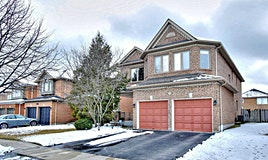 176 Waller Street, Whitby, ON, L1R 2P7