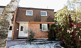 14-105 Dovedale Drive, Whitby, ON, L1N 1Z7