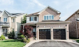 120 Medland Avenue, Whitby, ON, L1P 1W7