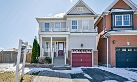 61 Brownridge Place, Whitby, ON, L1P 1W2