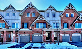 84 Magpie Way, Whitby, ON, L1N 0K5