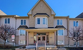 3-70 Petra Way, Whitby, ON, L1R 0A7