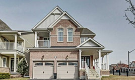 2 Mildenhall Place, Whitby, ON, L1M 0C9