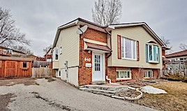 640 Deauville Court, Oshawa, ON, L1K 1R1