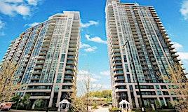 2115-68 Grangeway Avenue, Toronto, ON, M1H 0A1
