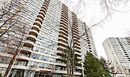 1205-5 Greystone Walk Drive, Toronto, ON, M1K 5J5