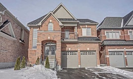 148 Hyperion Court, Oshawa, ON, L1L 0K1