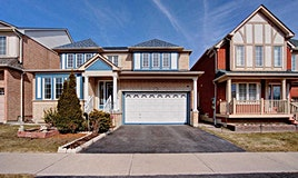 48 Morland Crescent, Ajax, ON, L1T 4P5