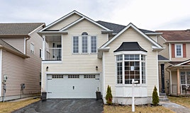 453 Nottingham Crescent, Oshawa, ON, L1K 2V6