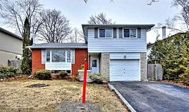 34 E Clements Road, Ajax, ON, L1S 1K8