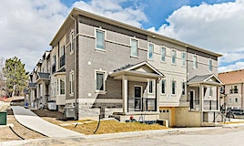8-1030 Dunsley Way, Whitby, ON, L1N 0L5
