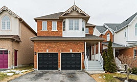 21 Iberville Road, Whitby, ON, L1M 1H6
