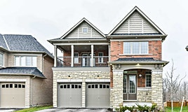 217 South Ocean Drive, Oshawa, ON, L1L 0K4
