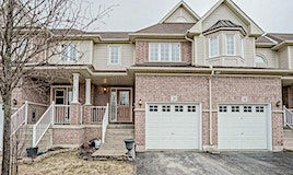 31-1087 Ormond Drive, Oshawa, ON, L1K 0E7