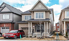 379 W Windfields Farm Drive, Oshawa, ON, L1L 0M2