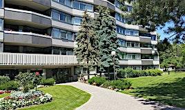 305-3131 Bridletowne Circ, Toronto, ON, M1W 2S9