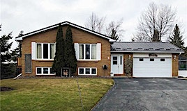 2 Couves Lane, Scugog, ON, L0C 1B0