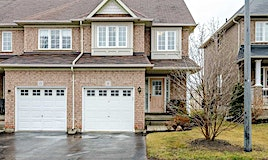 12-1087 Ormond Drive, Oshawa, ON, L1K 0E8
