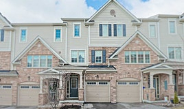 18 Benjamin Way, Whitby, ON, L1N 0K5