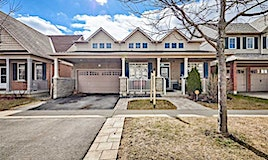 2194 Minsky Place, Oshawa, ON, L1L 1C4