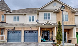 10 Delight Way, Whitby, ON, L1M 0E9