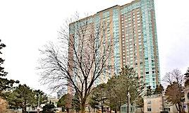 529-68 Corporate Drive, Toronto, ON, M1H 3H3