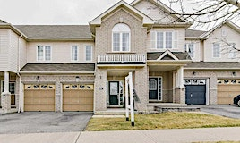 11 Decatur Place, Whitby, ON, L1R 3R1