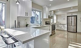 904 Bayview Avenue, Whitby, ON, L1N 1E1