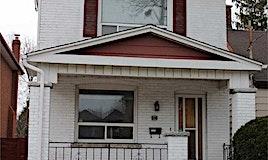 236 King Edward Avenue, Toronto, ON, M4C 5K1