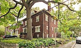 65 Benlamond Avenue, Toronto, ON, M4E 1Y8
