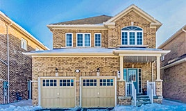 1016 Wrenwood Drive, Oshawa, ON, L1K 0Y1