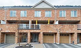 75 Maidstone Way, Whitby, ON, L1R 0L8