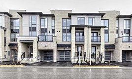 7 Pallock Hill Way, Whitby, ON, L1R 0N5