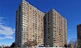 114-55 Bamburgh Circ, Toronto, ON, M1W 3V4