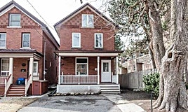 125 E Brock Street, Oshawa, ON, L1G 1S2
