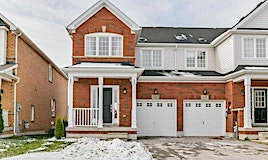 1358 Livesey Court, Oshawa, ON, L1K 0G8