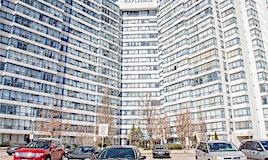 608-3050 Ellesmere Road, Toronto, ON, M1E 5E6