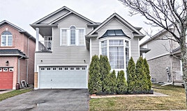 1226 Wadebridge Crescent, Oshawa, ON, L1K 2V5